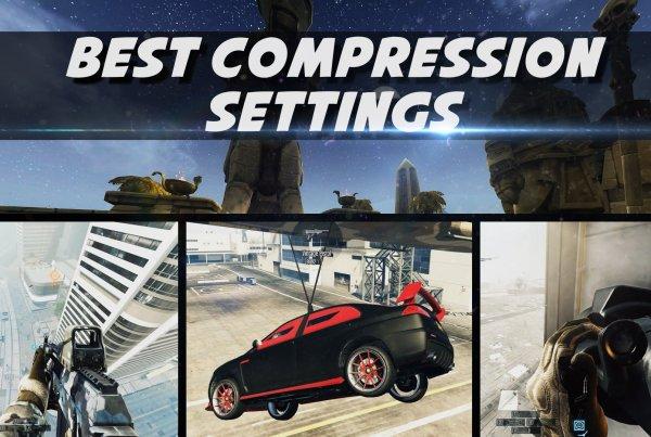 Best Video Compression Settings for YouTube 2015 – Adobe & Handbrake (Psynaps Settings)