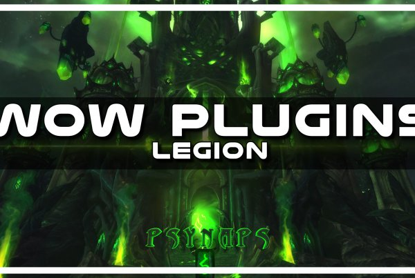 WoW-Legion-plugins-psynaps-thumb